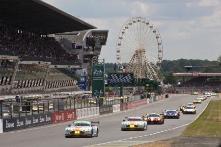 04582_Le_Mans_2014.jpg