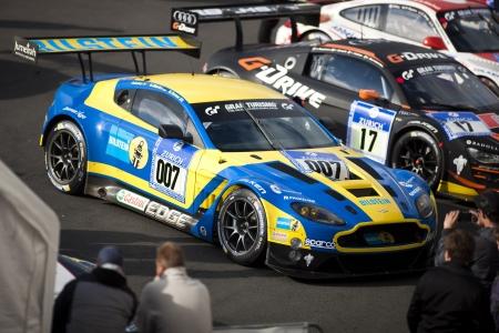 089_DrewGibson_Nurburgring24Hour_2014.jpg
