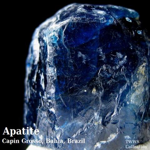 燐灰石_ブラジル3_480