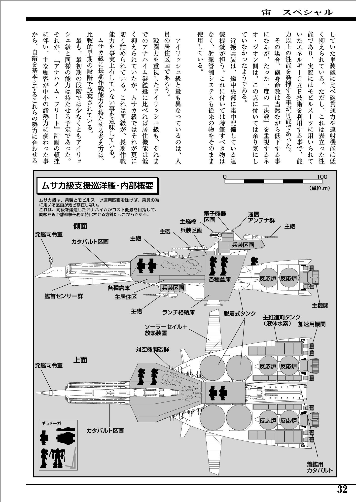 宙スペシャル15 修正ファイル