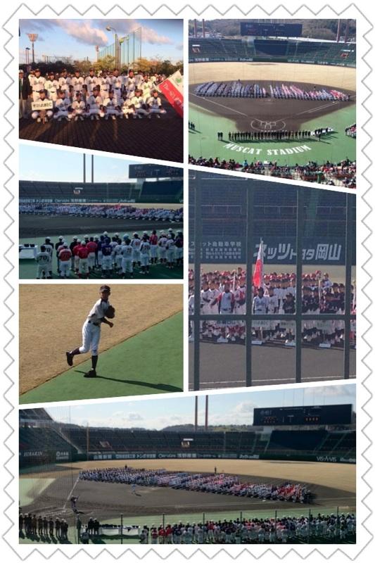 2014-3-21-1.jpg