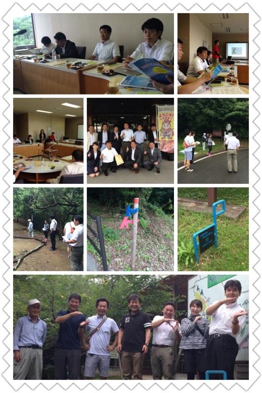 2014-6-26-1.jpg