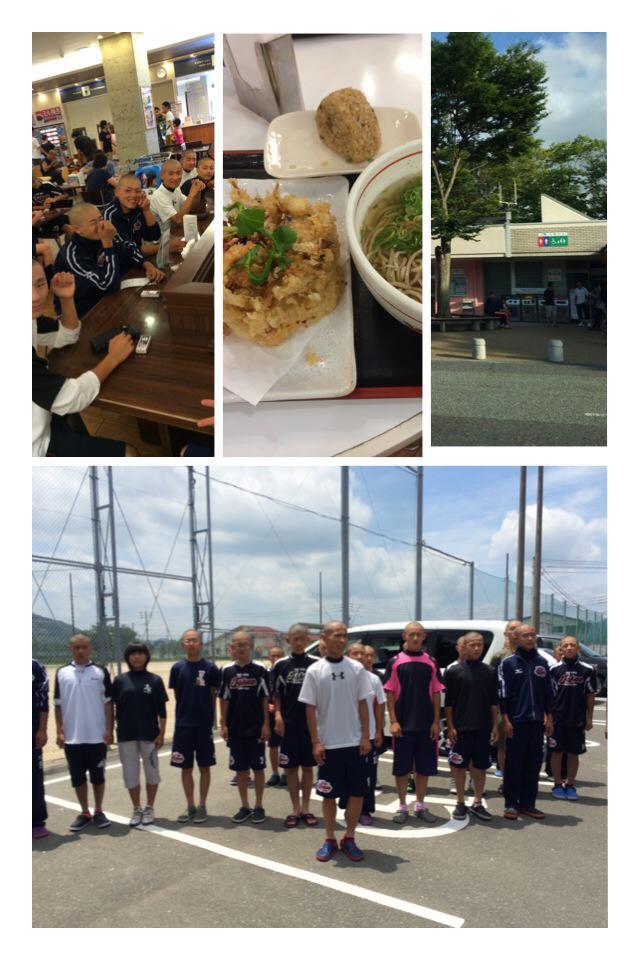 2014-7-19-1.jpg