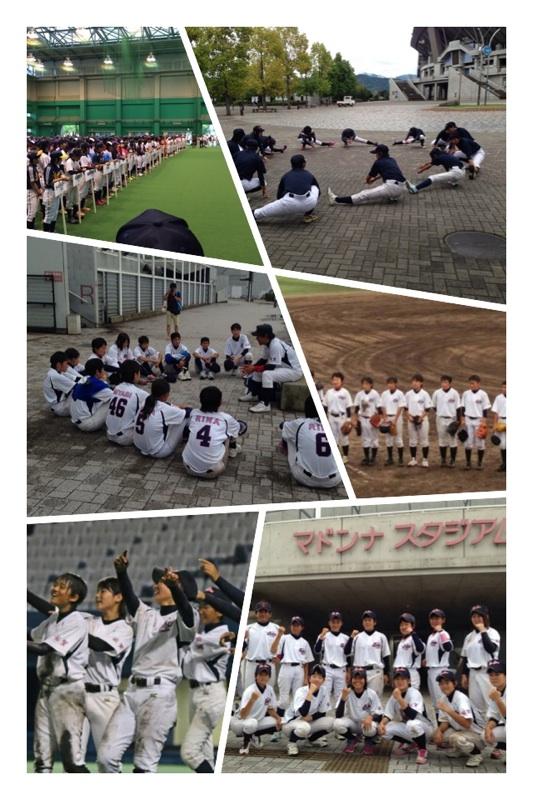 2014-8-2-3.jpg