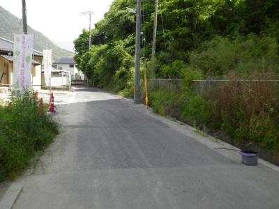 ザリガニ(曽田)
