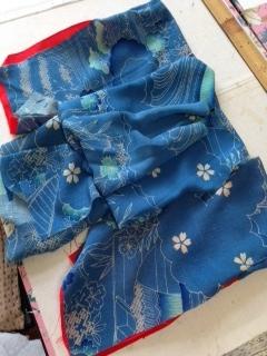 kimono2014.jpg