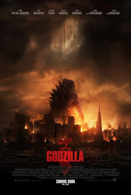 s_Godzilla-Teaser-Poster-2.jpg