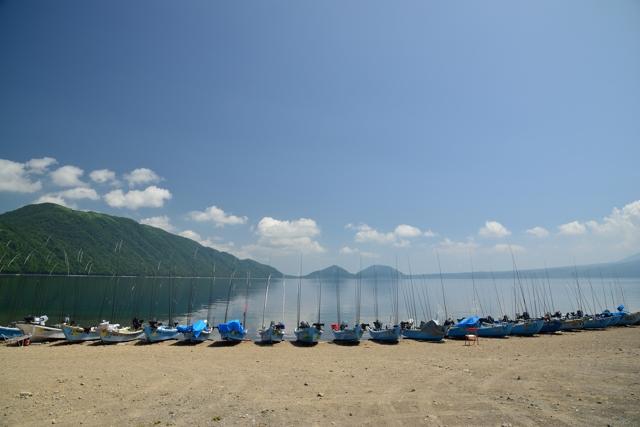 LakeShikotsu01.jpg