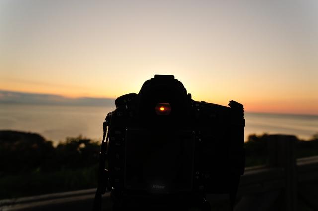 taking_a_sunset.jpg