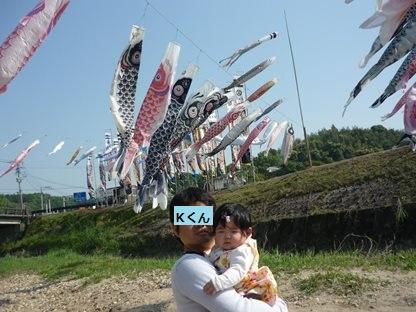 鯉のぼり14-1
