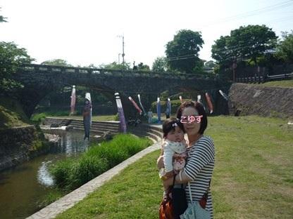 鯉のぼり14-2