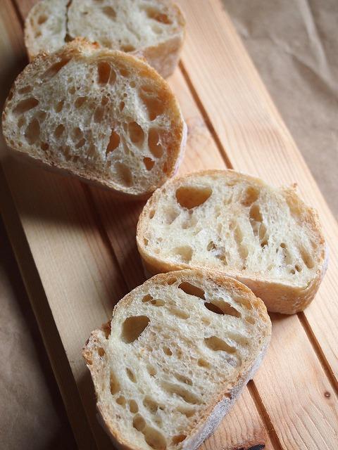 パン種バゲ6