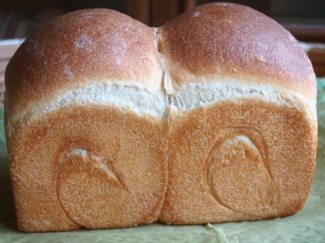 パンとシロップ2