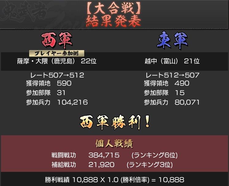0401越中勝利