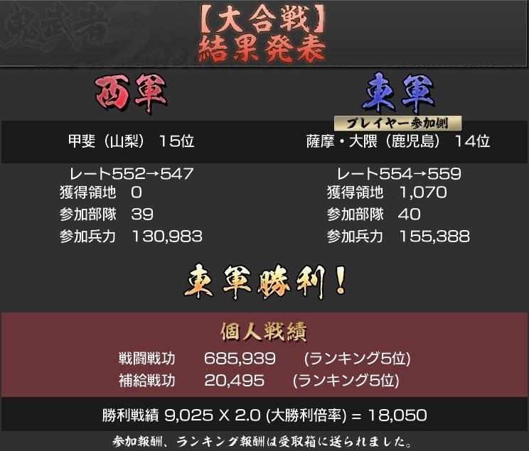 527 勝利