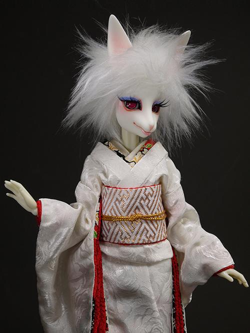 fox_siro01.jpg