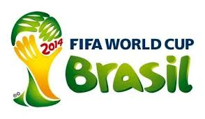 WCブラジル