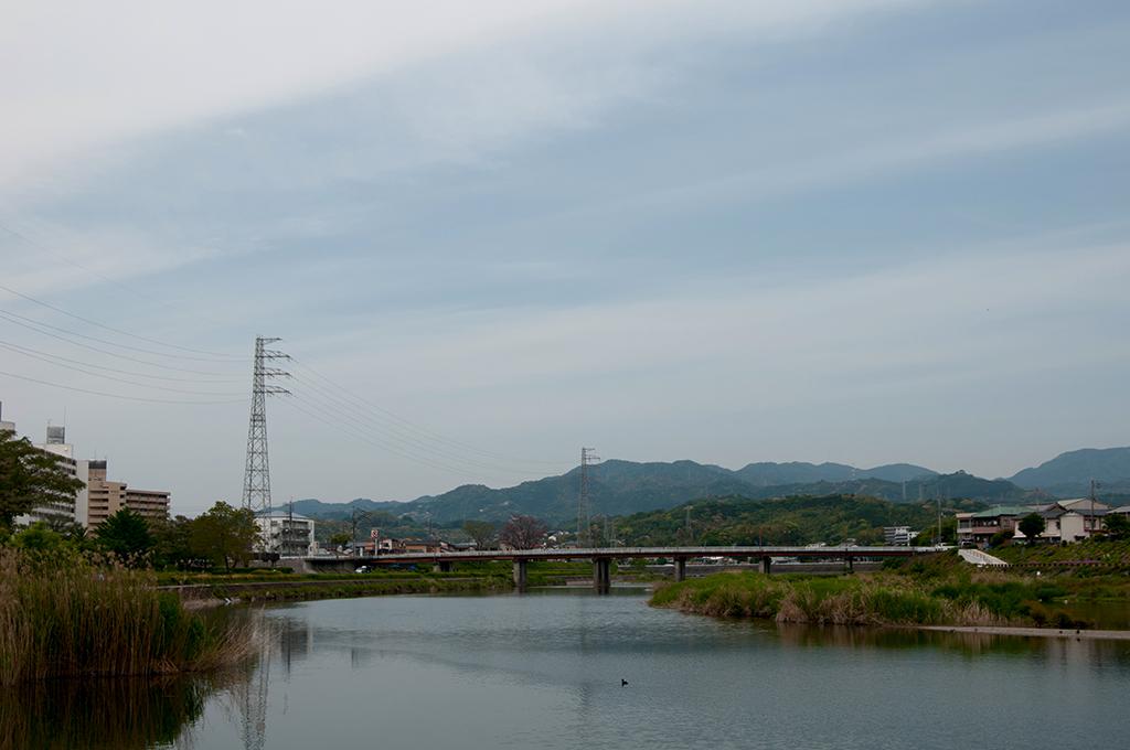 BSC_4144.jpg