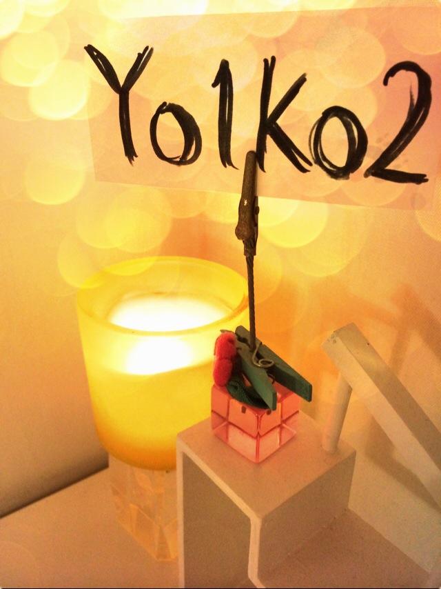 yo1ko2.jpg