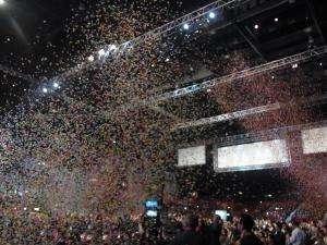 ユサナ_APC2014_Day4_5