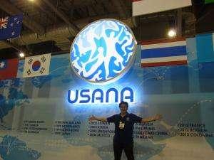 USANA_APC2014_4