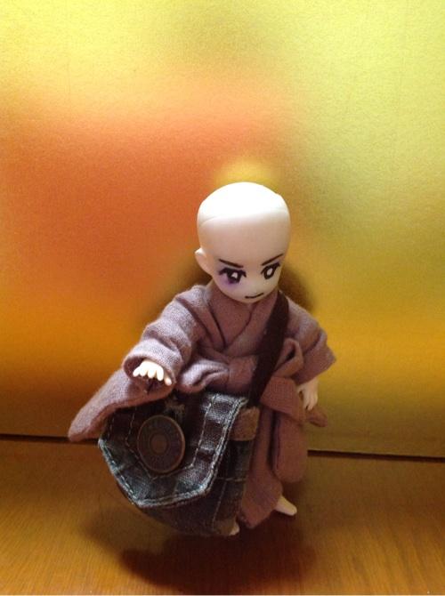 茶缶遊び6