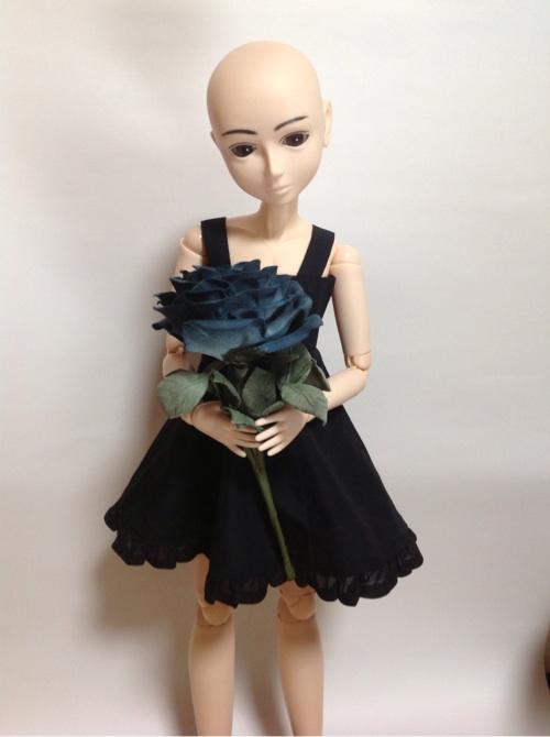 スージーお花1