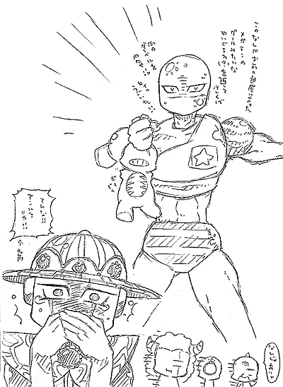29rakugaki311-b.jpg