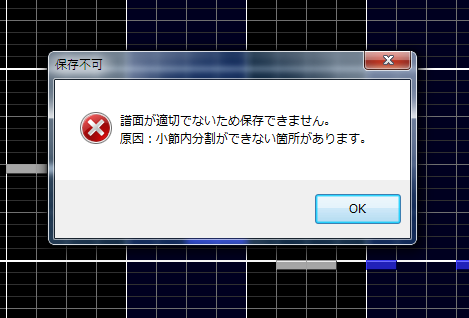 20140726_0001.png