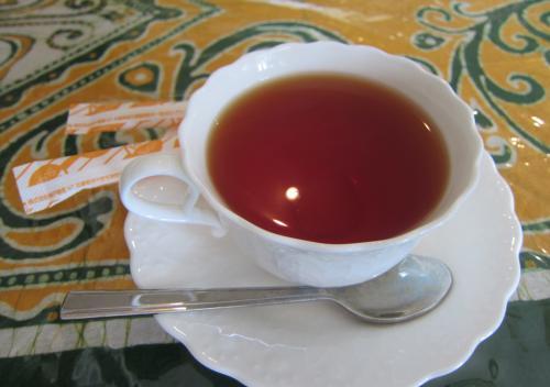 セイロン茶