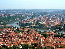 220px-PragueCityscape.jpg
