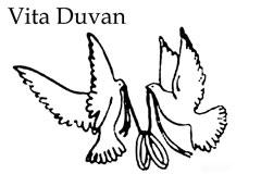 Vita Duvan