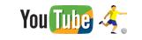 YouTube ワールドカップ ブラジル バージョン