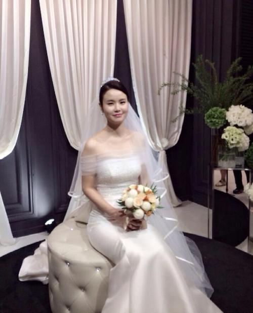 VIXX エンのお姉さん結婚 ツイッター