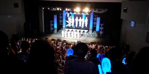 VIXX KMF 公演 13