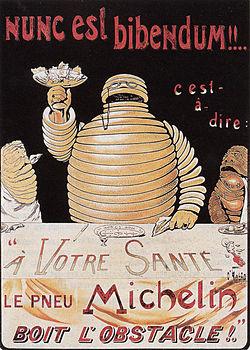250px-Michelin_Poster_1898.jpg