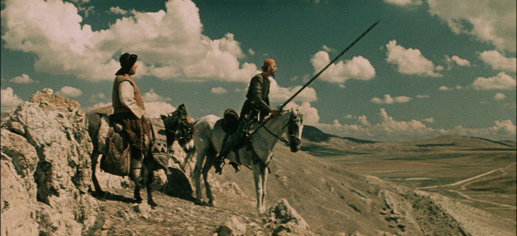 Don-Quixote-32736_7.jpg