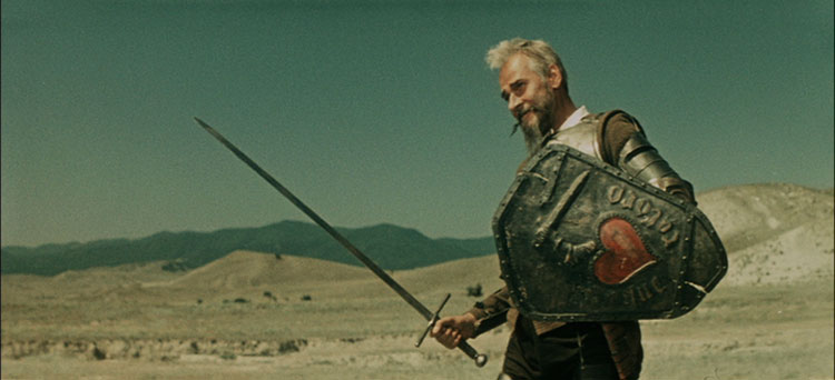 Don-Quixote-32736_8.jpg