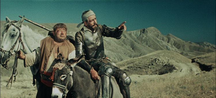 Don-Quixote-32736_9.jpg