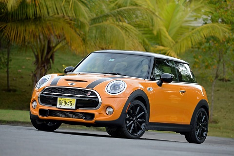 2014-Mini-Hatch-mk3-Carscoops158.jpg