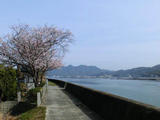2014-04-07 002 022