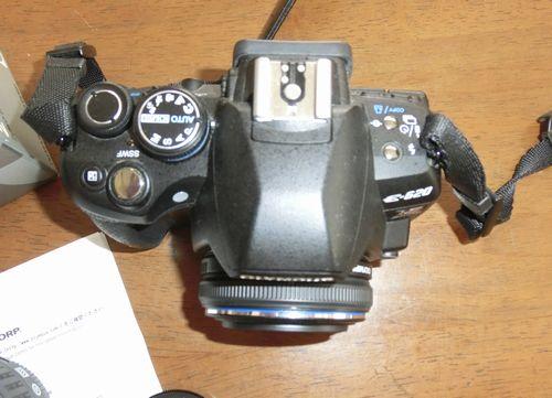 CIMG5817.jpg