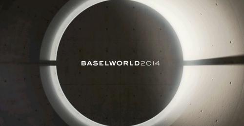 basel2014.jpg