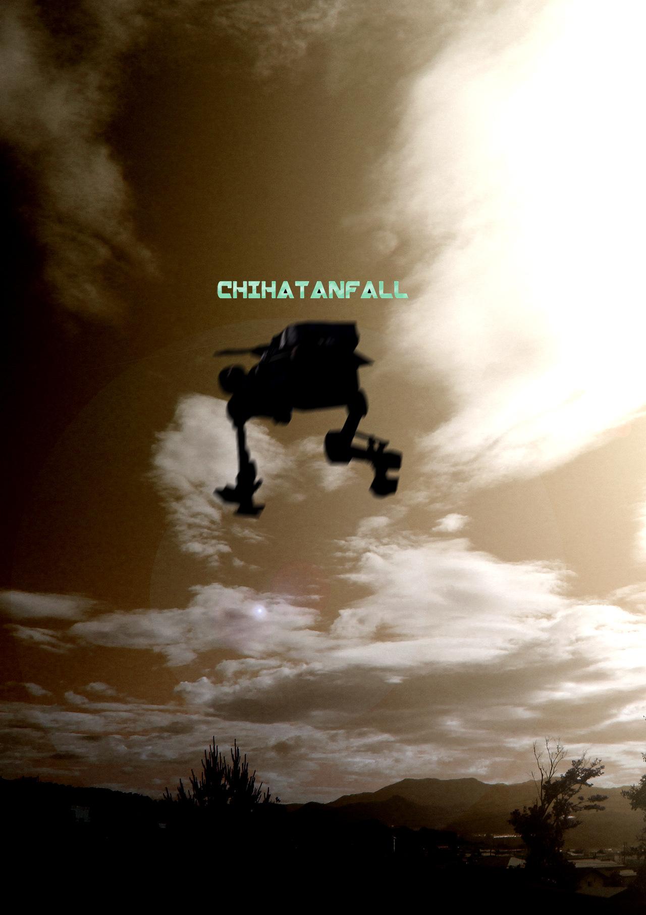 CF_jump.jpg