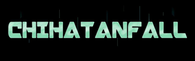 chihatanfall_logo.jpg