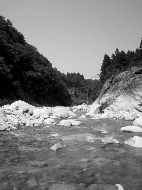 深山幽谷36e