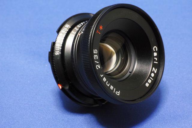G-Planar35-01a