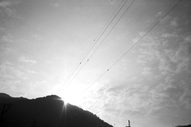 深山幽谷38b