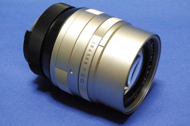G-Sonnar90-01a