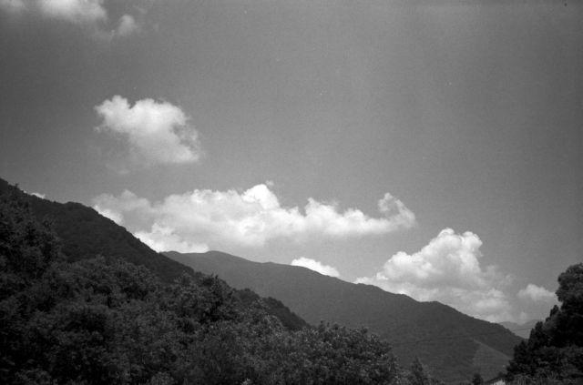 深山幽谷39c